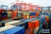 济南外贸前4月出口增幅超过两位数