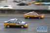 上海出租企业推高考送考车 全程监控周六起可预订
