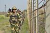 上海合作组织峰会前,印巴一致同意落实边境停火协议