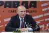反击!普京签署针对美国等国的反制裁法