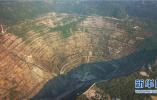 2022年山东大中型矿山绿色矿山建成率达到95%以上