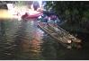 又现龙舟悲剧!有救生衣不穿1人溺亡 端午将至龙舟赛