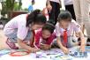 超半数中小学生视力不良 体质健康将纳入北京各区政府绩效考核