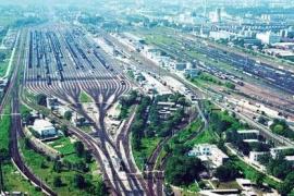 端午小长假 郑州铁路局累计发送旅客188万人