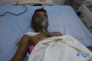荷台达战役对也门战事影响几何