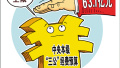 """中央""""晒""""账本!去年""""三公""""经费减少近18亿"""