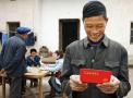 江苏启动农村低保专项治理 清理人情保关系保