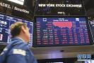 看纽约股市
