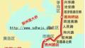 青岛:地铁1号线最新进展!过海段施工年底全部贯通