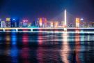 钱塘江流域文化产值占总量近七成 成文化浙江建设新动能