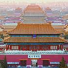 北京中轴线申遗