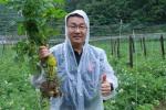 一天卖出25万斤巴东土豆 杭州下城电商扶贫火了农产品