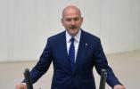 【组图】土耳其称将立即报复美国制裁措施