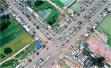 郑州:二手车占道销售市民出行受影响 谁来管?