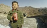 肥宅快乐水的中国历险记