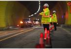 南京扬子江隧道将改造应急广播系统 广播可直接指挥车辆自救