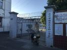 """苏州百年小学""""隔离门""""风波后,姑苏区文教委回应三大质疑"""