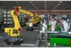中国3年来为非洲培训了20万名各类职业技术人员