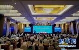 白洋淀国际服装文化节:9月15日将举办雄安时尚峰会