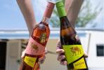 天猫酒水消费报告:年轻人最爱的葡萄酒品牌是张裕