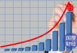8月开封市CPI同比上涨3.3% 涨幅与7月持平