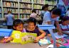 全国家庭教育调查报告发布:父母为中小学生最崇敬榜样