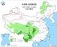 要降温了!冷空气影响北方地区 北京天津等地降幅超10℃