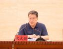 河北省委副秘书长宋文新任省委宣传部常务副部长