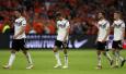欧洲国家联赛:荷兰队史首次3球大胜德国
