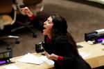 美国干了些什么,让联合国多国代表公开怒吼拍桌子?