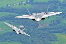 """俄媒探讨苏-57""""变装""""无人战机可能性 6代机或从中受益"""