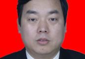 孟红兵任洛阳银行股份有限公司监事长