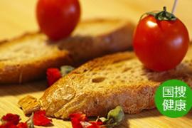 多種疾病禍起胃食管反流 及時治療十分關鍵