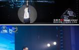 """""""互联社交SUV""""长安CS35PLUS江苏上市"""