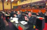 """浙江温州将每年11月1日设立为""""民营企业家节"""""""