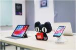苹果在天猫平台大幅下调iPhone售价,最高比官网便宜1200元