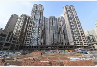 1月商品住宅售价总体平稳 一二线城市二手房价下降