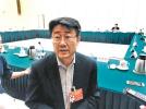 中国疾控中心主任高福:不应对中国疫苗失去信心
