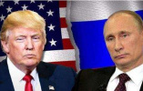 俄停止履行《中导条约》或加剧新一轮军备竞赛 美准备恢复谈判