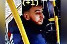 荷兰警方:乌得勒支枪击案嫌疑人为37岁土耳其男子