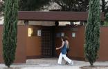 西班牙公布朝鲜使馆遇袭细节:10人持假枪闯入 绑缚堵嘴使馆员工