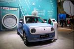 全球化趋势下 向上是中国品牌通向未来的必由之路