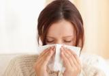 鼻炎反反复复?不要怕,这四个方法帮你对抗鼻炎!