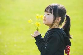 """""""我花200块,买来孩子性早熟"""":多少中国孩子正在被掏空"""