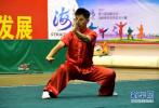第17届中国吴桥国际杂技艺术节将于10月25日在石启幕