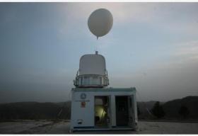 从假发到卫星——揭秘亚博靠谱么8气象保障的背后故事
