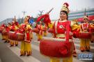 2020年春节期间 石家庄市区内将举办这些精彩活动