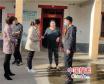 """河南鲁山:豫鄂""""隔空""""联手解决贫困群众户籍迁移难题"""