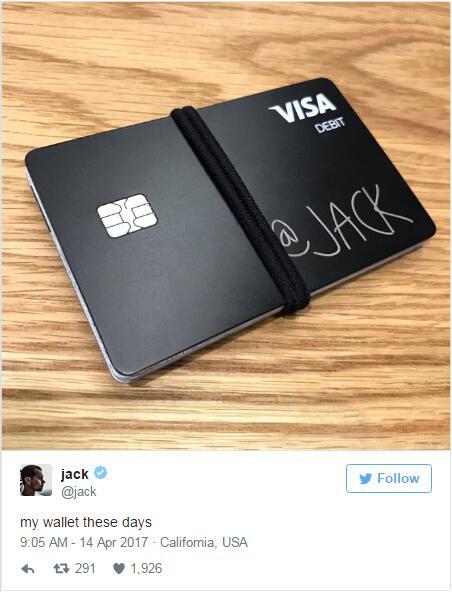 20170414 Jack - Twitter.jpg