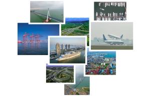海南自由贸易港,到底是什么港?